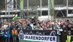 familienfahrt-16-04-13-006